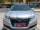 上海出售各类高中低档正规合法抵押车哪里有吗面议