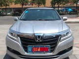 阳江出售各类高中低档正规合法抵押车哪里有吗