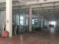 萧山一楼标准厂房仓库出租,层高6米1500平