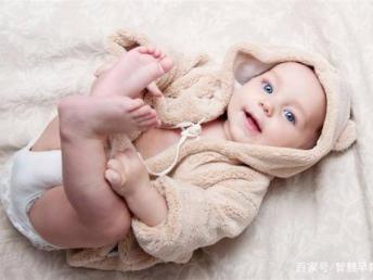 为什么宝宝反复红屁股宝妈来看看是不是败在这3个原因