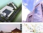 松北 哈工大EMBA产业基地 写字楼 8100平米