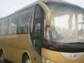 沈阳出租客车出租中巴车出租旅游客车19至55座客车