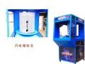 河南新乡出售真人CS娱乐设施-激光爆瓶机价格优惠欢迎咨询