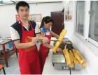 北京哪里有学早点的地方 早餐培训