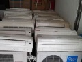 常年出售二手空调,洗衣机,冰箱