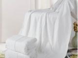 江苏可以提供酒店毛巾价格清单的厂家
