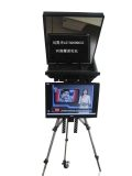 河南耀诺YN-T190演播室双屏提词器价格低