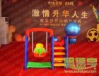 上海大力锤大力士游戏机租赁 苏州游艺设备租赁公司