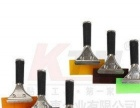 汽漆面镀晶套装、镀膜液、3M蜡、贴膜刮板、等批发