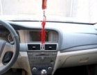 奇瑞东方之子 2012款 2.0 手动 典雅版-只要对车好就行