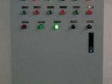 GDBS-XA-KW 变频恒压控制柜 www .bj-gaoda
