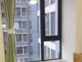 高新区南延线 大城际 3室 2厅 120平米