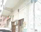 鹤山周边 石岭街厂房出租 厂房 250平米