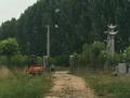 滦镇 西沣路东 厂房 20000平米