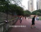 重庆学中考体育就找东舟体育助力重庆中考