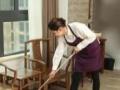 专业套房住宅楼清洗保洁,新居开荒保洁,公司保洁外包