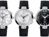 奢侈品手表一手货源,广州高仿手表厂家直销,诚招代理