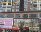红太阳酒店对 商业街卖场 2170平米 诚心出售