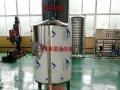 镀膜镀晶玻璃水生产设备