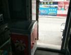(个人)方庄盈利中临街超市便利店优价转让
