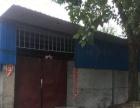 (个人)德阳恒大建材城旁厂房出租城市旺店