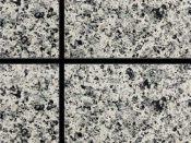河南大理石漆_优质的大理石漆公司