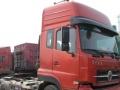 豪沃336自卸,2012年3月,8.2米。