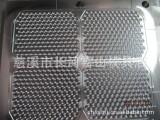 供应 橡胶模 o型圈模具 硅胶模具制作