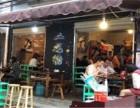 开家二龙转老火锅加盟店有哪些优势?