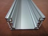 厂家生产洗墙灯外壳佛山led洗墙灯外壳厂家批发洗墙灯铝外壳