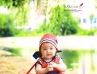 012岁儿童,亲子,全家福拍摄