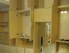 定制衣柜橱柜厂家直销购
