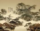 中国近代画家前100名古董古玩收藏