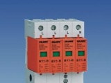 供应信息电涌保护器/控制与保护开关/浪涌