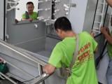 珠海香洲长短途搬家服务 全市服务