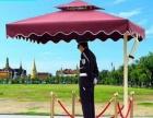 唐山哪有做阳光房遮阳蓬的 车蓬的 别墅雨蓬遮阳蓬的 艺术