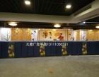 山西手绘墙画 饭店手绘墙 洗浴会所墙绘 餐厅个性墙绘