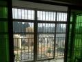 龙昆南路 高档小区 玉龙湾 有泳池 家具家电齐全 拎包入住