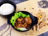合肥特色早餐加盟项目 咸阳特色早餐连锁加盟 粮道供