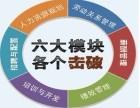 沈阳智虹人力考试报考中心直招培训