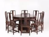南京酸枝木家具-老挝大红酸枝新价格-酸枝木家具图片