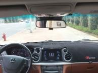 纳智捷大7 SUV2012款 2.2T 自动 四驱旗舰型 祁悦二