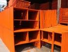 深圳龙岗脚手架生产搭建钢管租售供应批发厂家