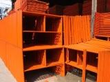 深圳龙岗脚手架生产搭建钢管租售厂家批发