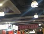 安埠 香坊汇地下美食城 商业街卖场 25平米