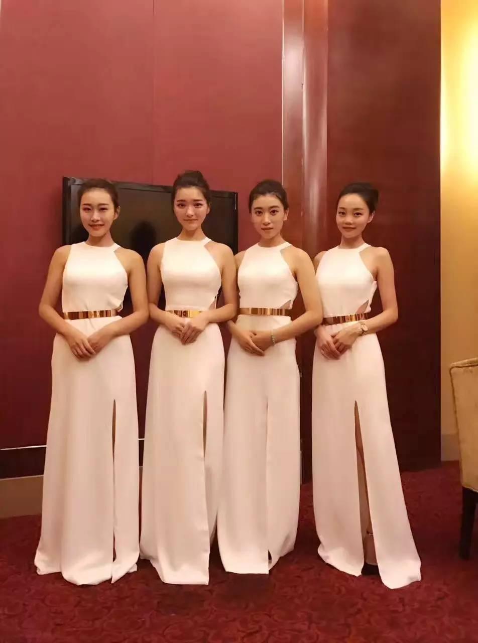 演艺团队承接礼仪模特舞蹈魔术师服装租赁等