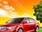 求购3-5w两厢/三厢小型车或SUV/越野车或商务车/MPV或面