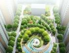 盐城市专业绿化团队