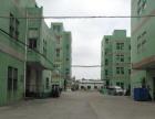 布吉上李朗超大空地厂房仓库2000平方招租分租