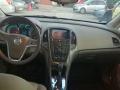 别克 英朗GT 2010款 1.8 手自一体 豪华版可首付 利率